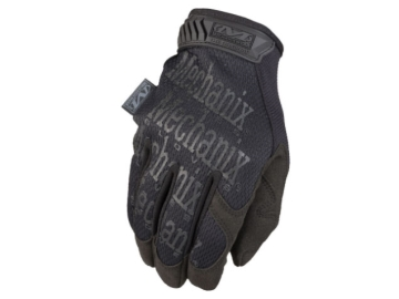 Mechanix - The Original® Covert/Svart